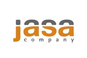 jasa-company