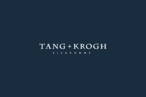 tangkrogh
