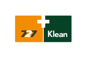 temp_727_klean